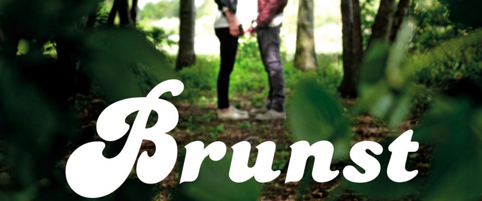 brunst-960