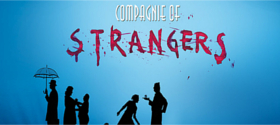 "Moomsteatern ""Compagnie of Strangers"""