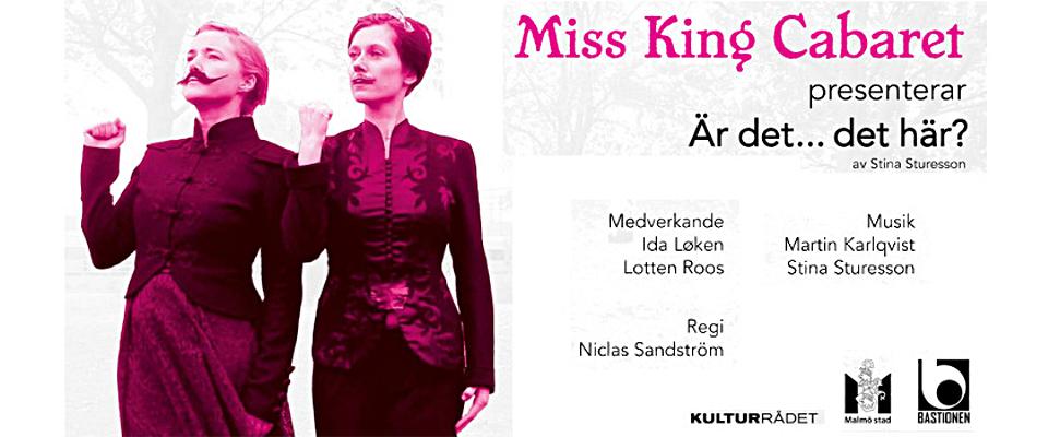 miss-king-cabaret-960