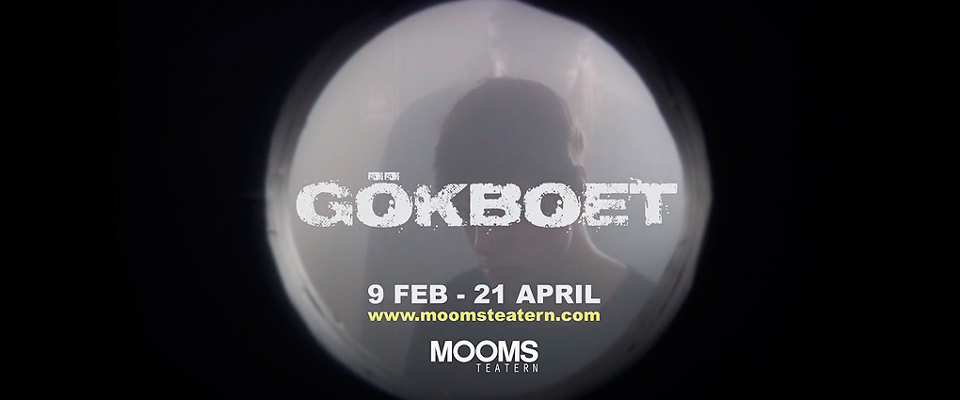 gokboet-960