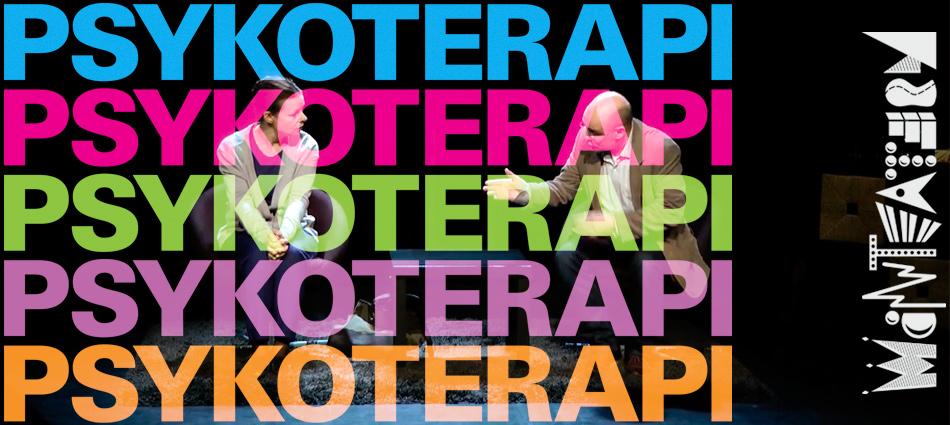 header-PsykoterapiX5