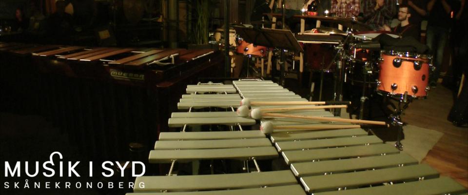 klubb-krinolin-konsert-malleusincus-960