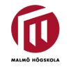 malmo-hogskola