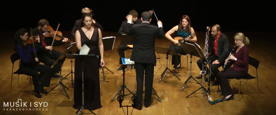 musikisyd-benjamin-staern-960