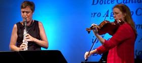 Musik i Syd – Båstad kammarmusik festival
