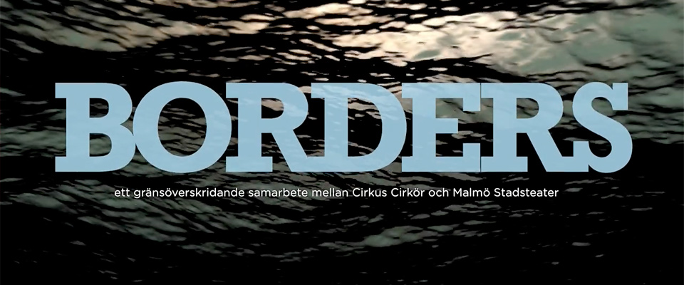 Headers-Cirkus-Cirkor-BORDERS